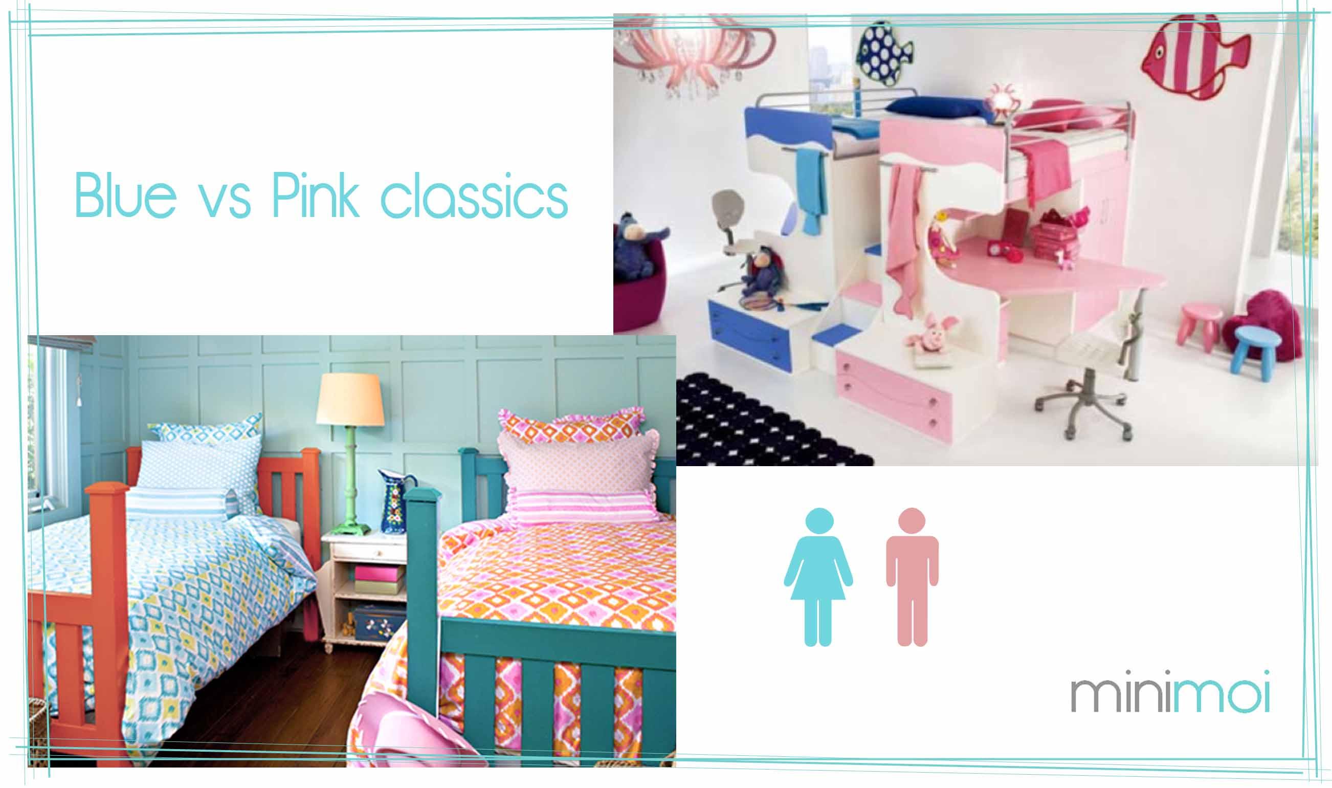 dormitorios-compartidos-niña-y-niño