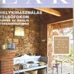 Magazin: SzépLak