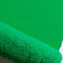 Vendégcikk: festés otthon