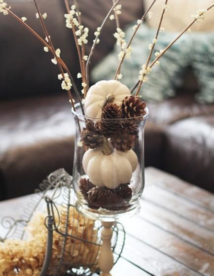 festive-fall-arrangement-434x560