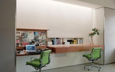 Lebegő asztalok - DettyDesign LakberendezésDettyDesign Lakberendezés