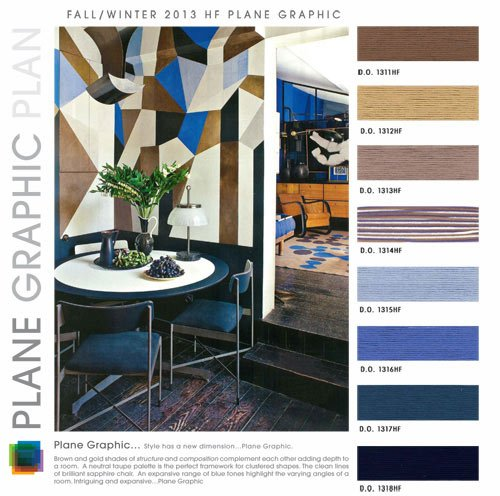 fw14-trend-color-home-interiors-1