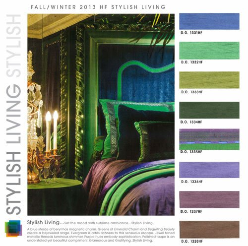 fw14-trend-color-home-interiors-3