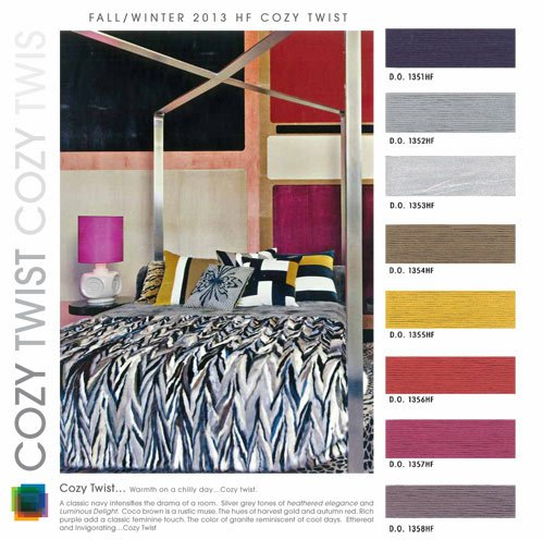 fw14-trend-color-home-interiors-5