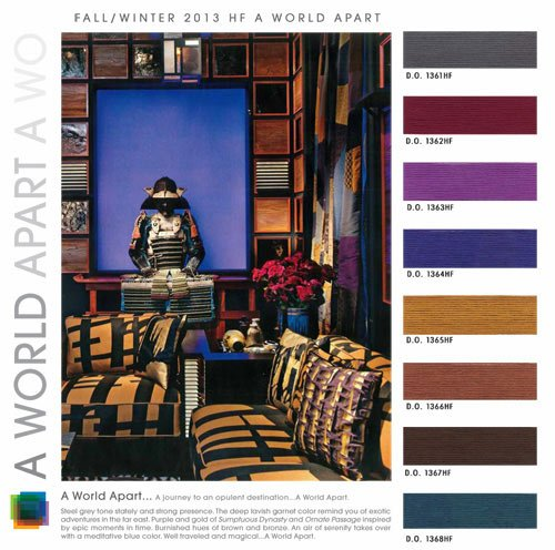 fw14-trend-color-home-interiors-6