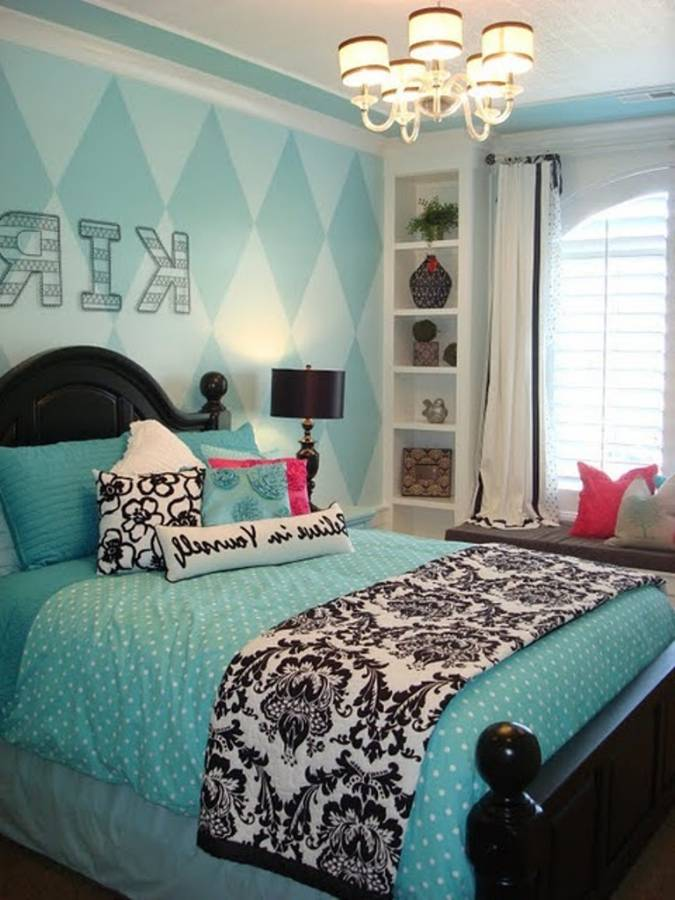 girl-bedroom-ideas-in-blue-1