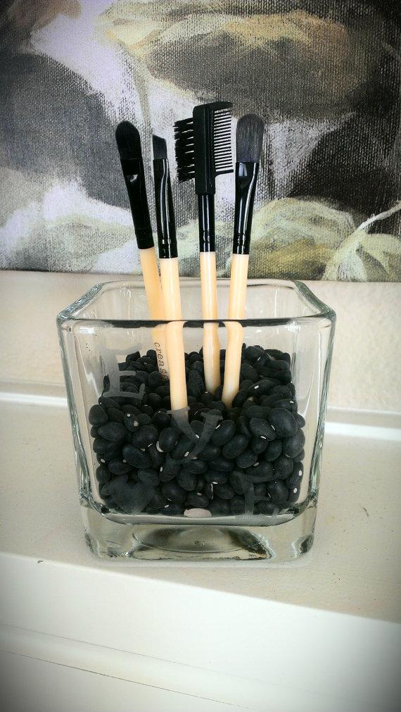 glass-brush