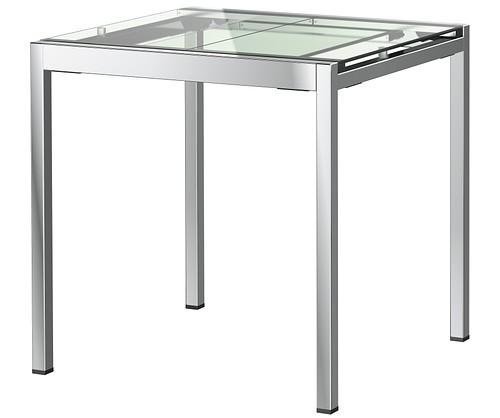 glivarp-meghosszabbithato-asztal__0180815_PE333339_S4