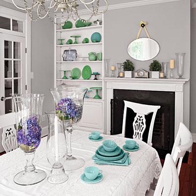 grey-dining-room-l