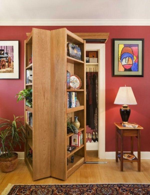 hidden-dresser