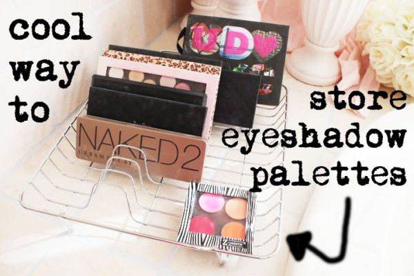 how_to_store_eyeshadow_palettes