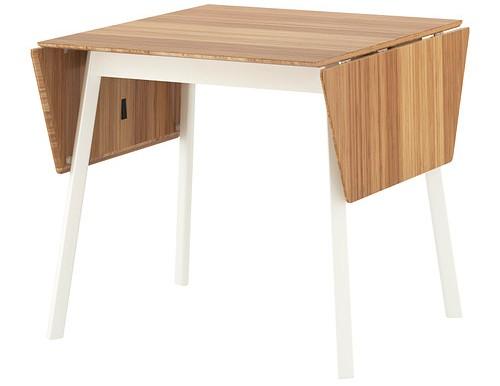 ikea-ps--lehajthato-lapu-asztal__0138625_PE298367_S4
