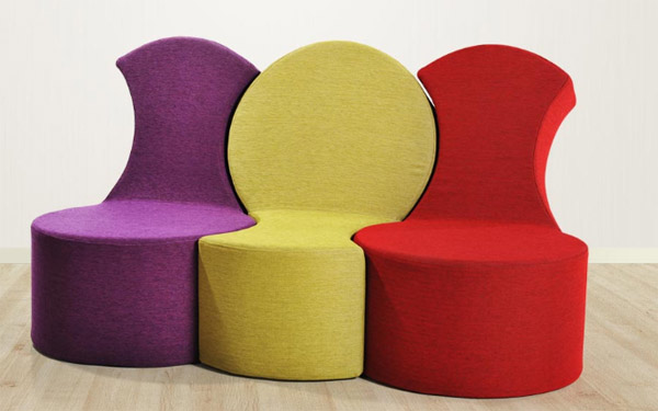 knap-furniture
