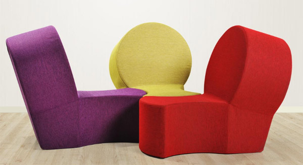 knap-furniture1