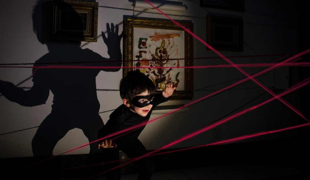 leon_laser_web