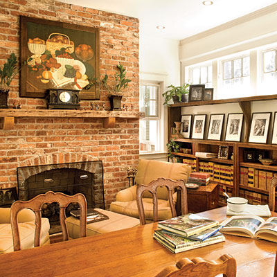library-dining-room-l