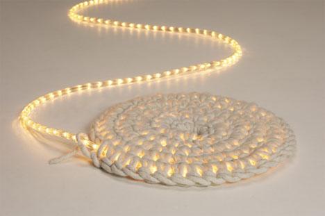 light-up-glowing-carpet