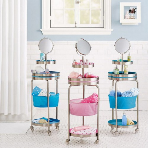 makeup-storage-in-special-furniture-5-500x500