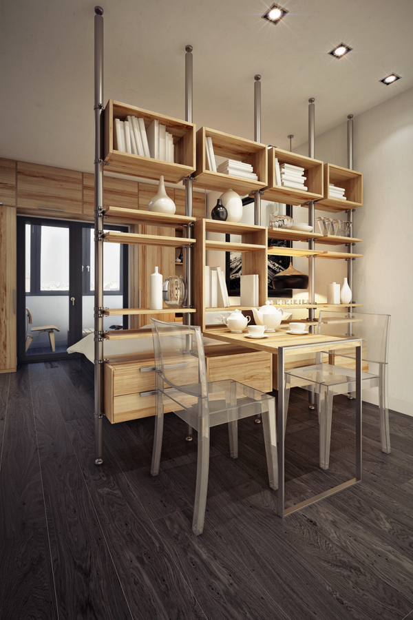 moscow-32sqm-apartment4