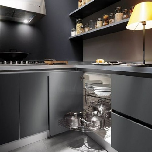 open-shelves-on-kitchen-17-500x500