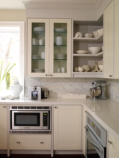 open-shelves-on-kitchen-19