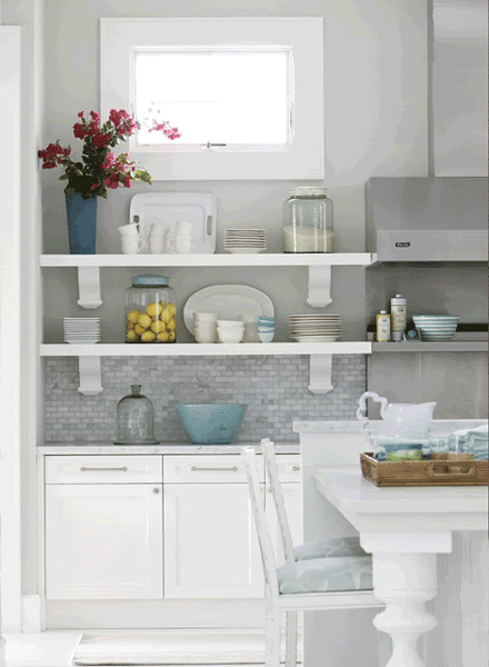 open-shelves-on-kitchen-20