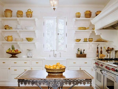 open-shelves-on-kitchen-21-500x375