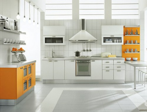 open-shelves-on-kitchen-22-500x380
