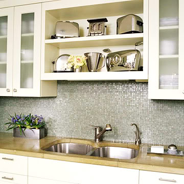 open-shelves-on-kitchen-23