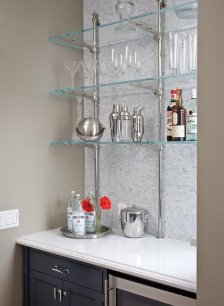 open-shelves-on-kitchen-25