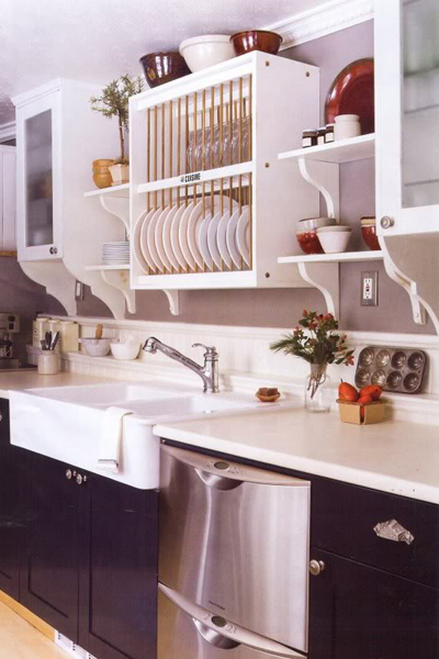 open-shelves-on-kitchen-37