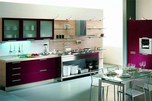 open-shelves-on-kitchen-38-500x333