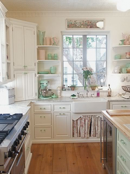 open-shelves-on-kitchen-39