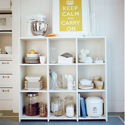 open-shelves-on-kitchen-42