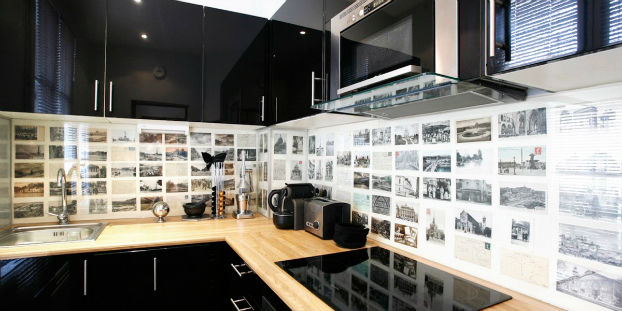 photo-print-kitchen-backsplash-idea