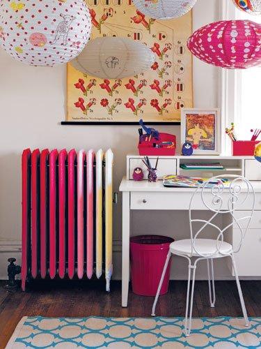 rbk-1112-inspiration-board-radiator-de