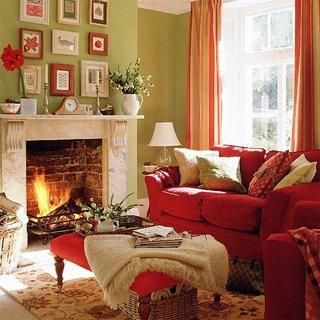 redgreenandtaupelivingroom4