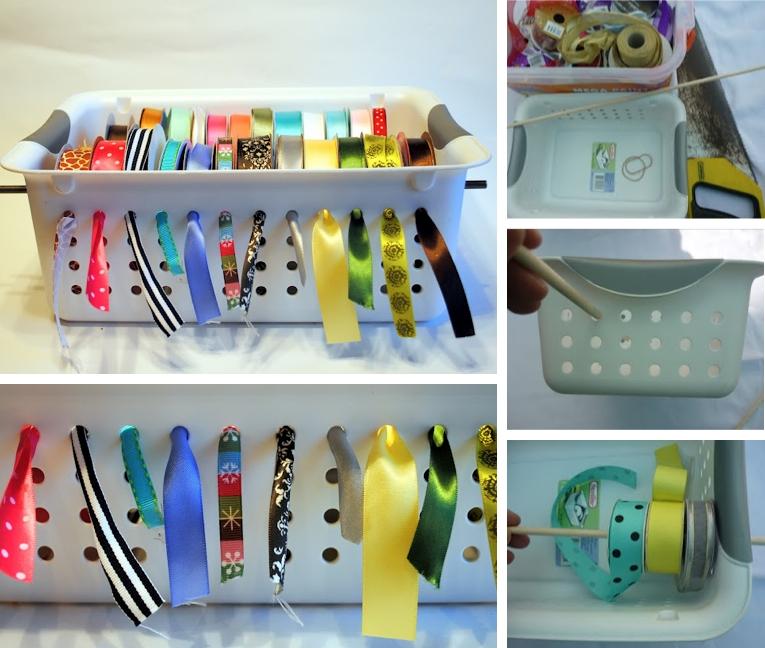 ribbon-organizer