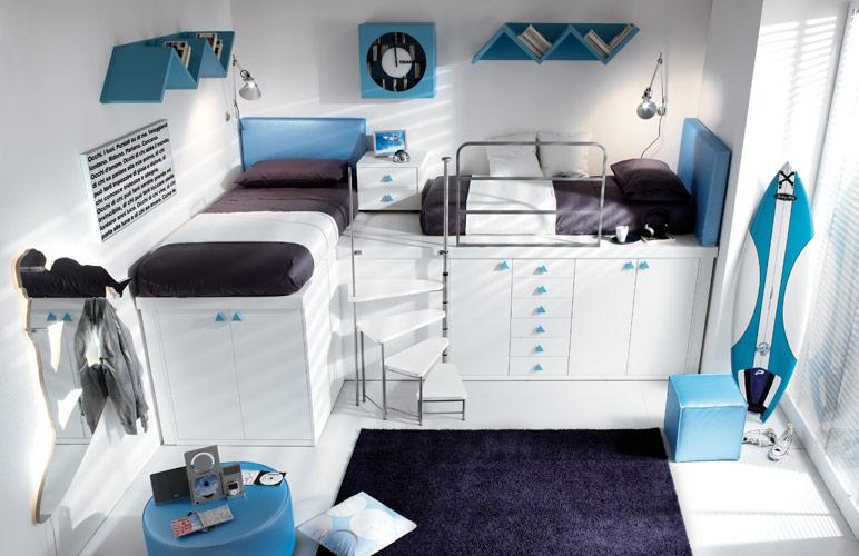 small-bedroom-decorating-ideas-3