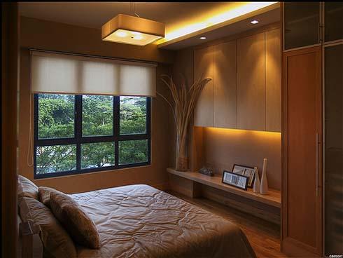 small-bedroom1
