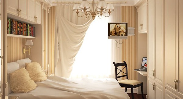 small_bedroom_ideas-600x325