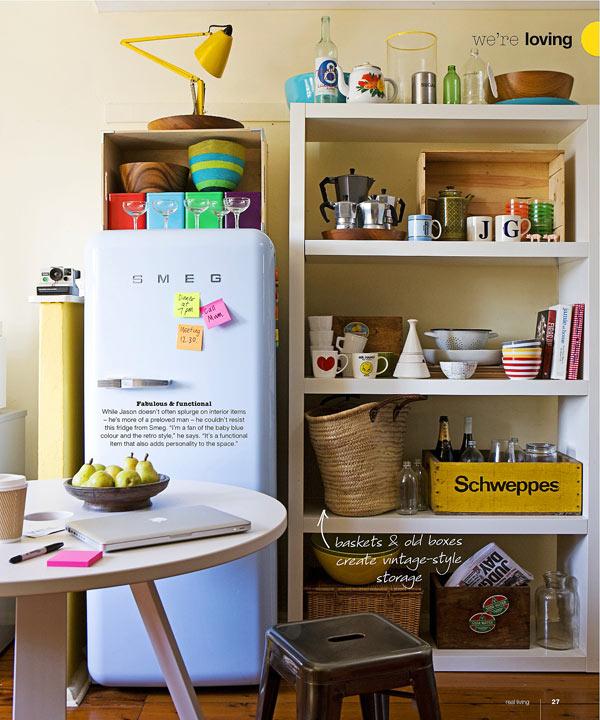 smeg-fridge-03