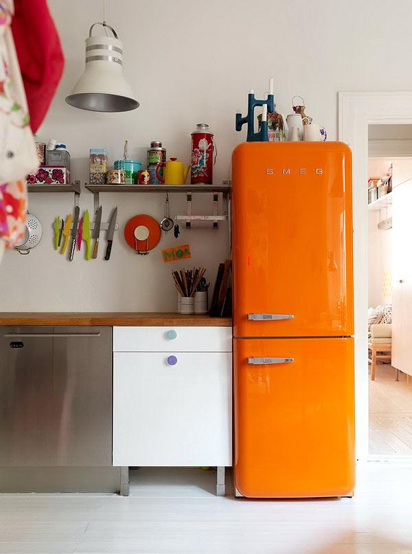 smeg-fridge-04