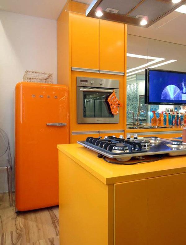 smeg-fridge-06