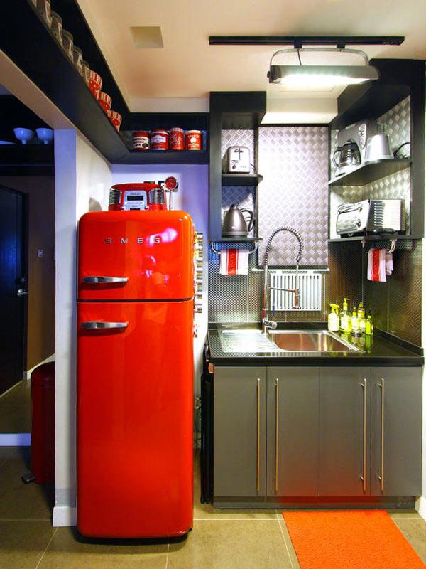 smeg-fridge-07