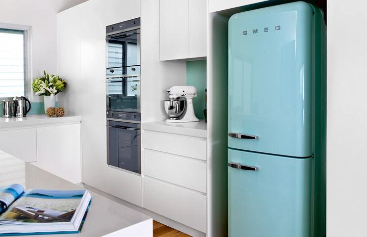smeg-fridge-08