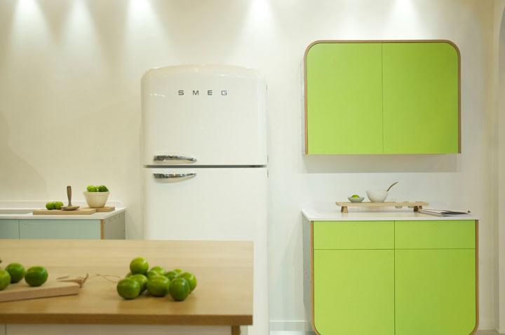smeg-fridge-09