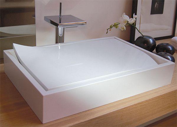 sonobath-sink-lotus