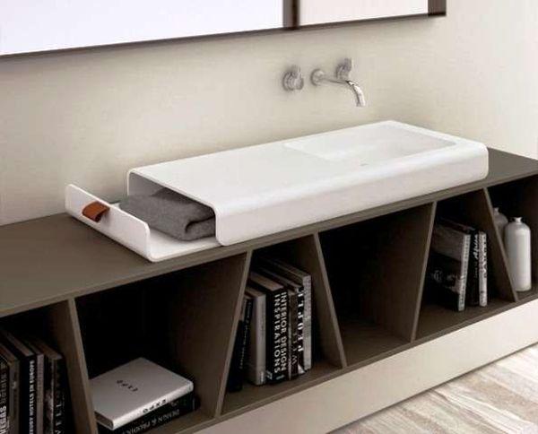 split-sink
