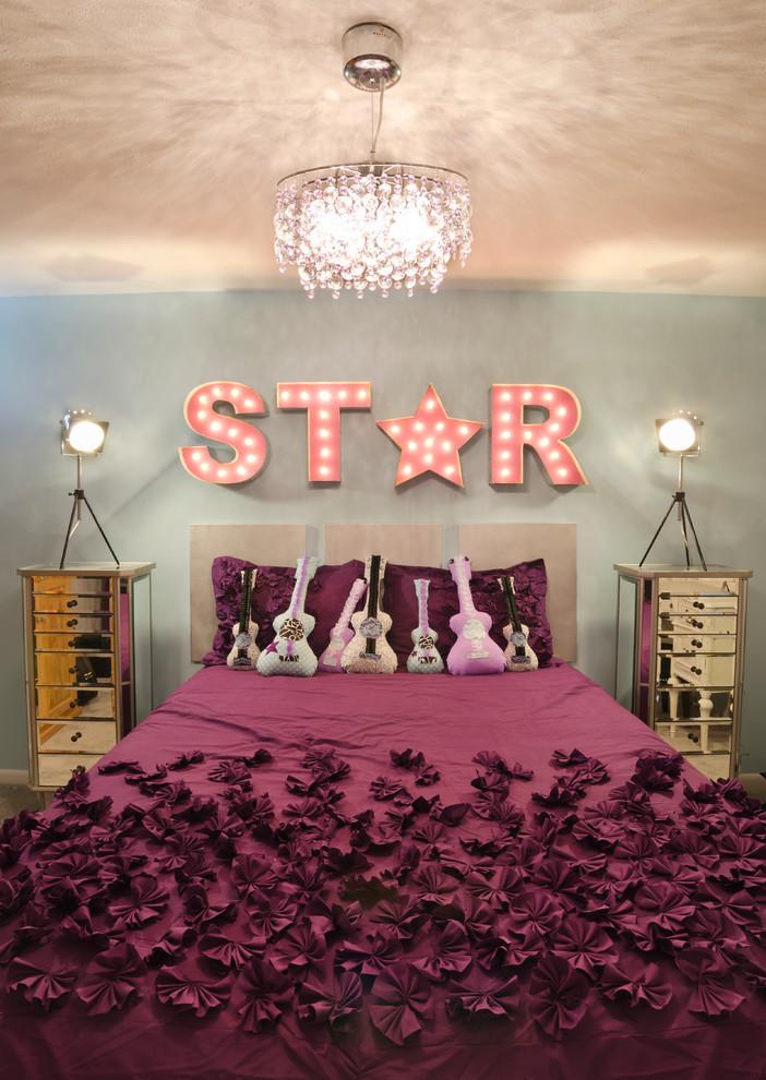 star-sign-for-girl-bedroom